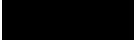 kulturaadet136x70
