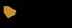 logomidtnorsk