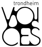 Trondheim Voices