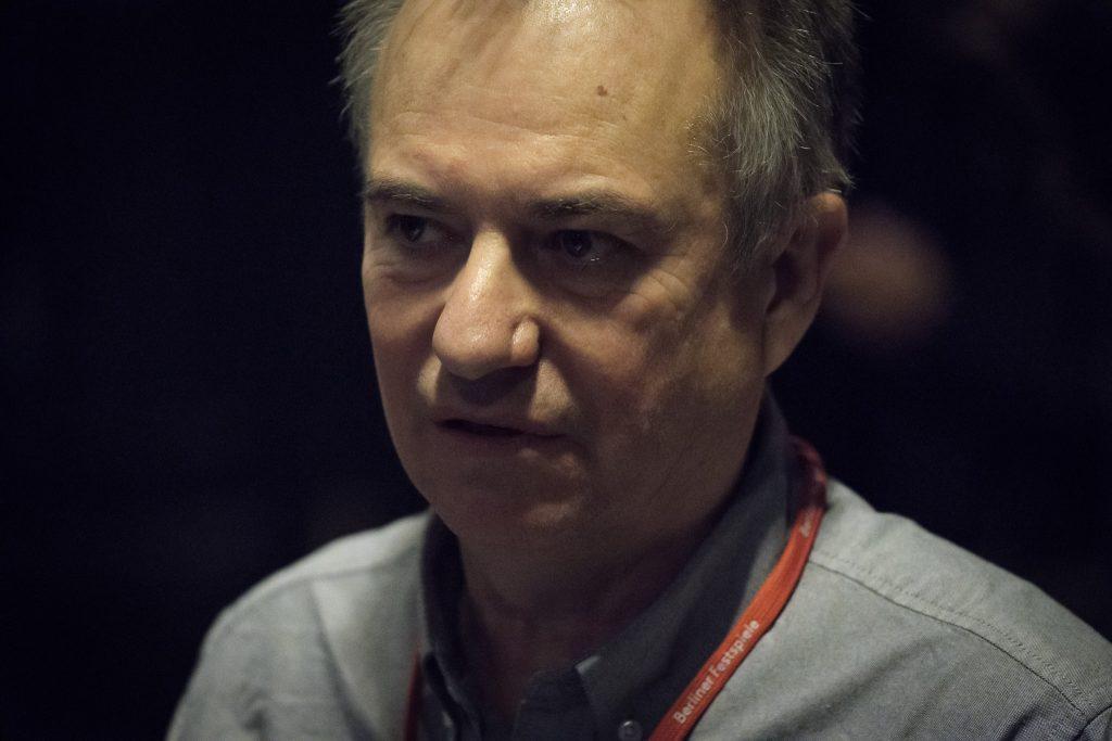 Asle Karstad